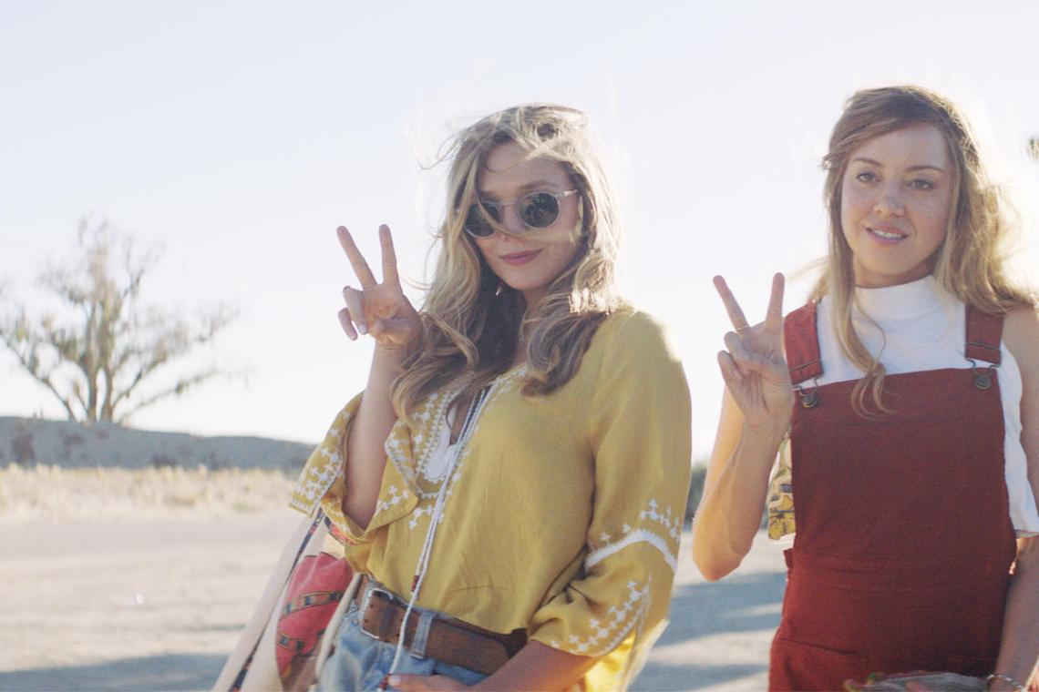 ingridgoeswest1.jpg